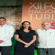 Generar más prosperidad y contribuir a reducir la pobreza en el país, principal reto del Turismo