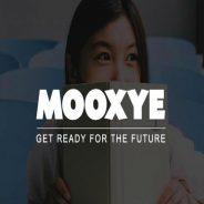 Mooxye lanza plataforma gratuita para ayudar a estudiantes y a deportistas a conseguir becas