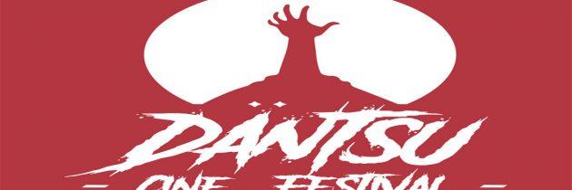 El horror llegará a Querétaro con Däntsu Cine Festival