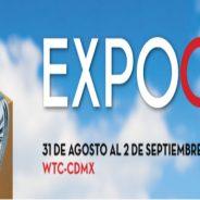 Cerrada/Trivia Expo Café, Gourmet Show y El Salón del Chocolate