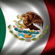 México ¡Adelante! Estamos Contigo