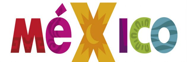 México presente en la edición 38 de la Feria Internacional de Turismo de Madrid
