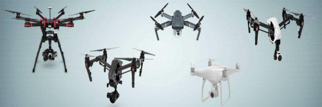 Comisión revisa iniciativa que sanciona a quien fotografíe o filme con drones monumentos y zonas arqueológicas