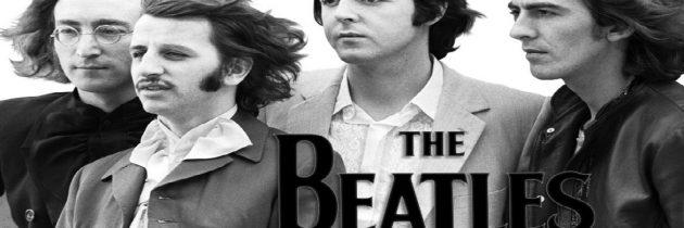 El Lunario presentará un documental y una exposición fotográfica de los Beatles