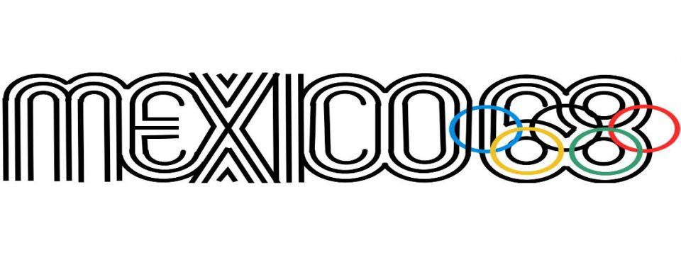 Grandes festejos en CDMX por los 50 años de las Olimpiadas México 68