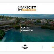 En septiembre se realizará la edición 2018 de Smart City Expo Latam Congress