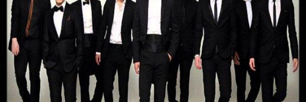 Vuelve a México la Boyband de k-pop más importante del momento: Super Junior