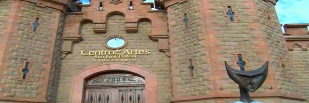 El 22 de marzo será inaugurado el Museo Leonora Carrington en San Luis Potosí