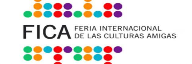 Todo listo para la décima edición de la Feria Internacional de las Culturas Amigas
