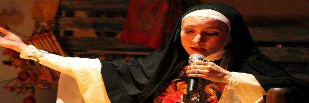 La obra De cien mil cosas con Sor Juana ofrece una mirada diferente de la Décima musa