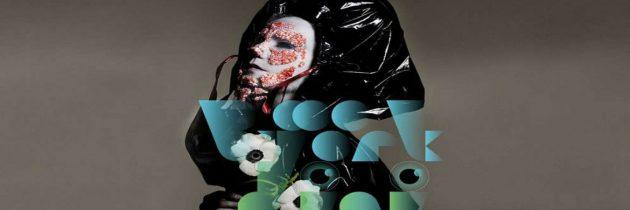 Una experiencia inmersiva ofrece Björk Digital. Música y Realidad Virtual