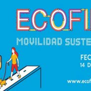 ECOFILM abre su convocatoria dedicada a la movilidad sustentable