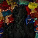 Llega a la CDMX una de las muestras más importantes de fotografía en el país: FOCO MX