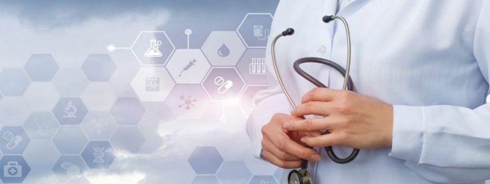 Medicina del viajero: la nueva tendencia de la prevención