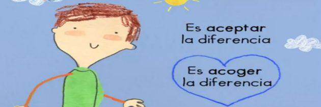 """Presentan serie """"Pablo"""" interpretada por niños latinoamericanos con trastorno del espectro autista"""