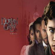 Cerrada/Trivia Dorian Gray, El Musical