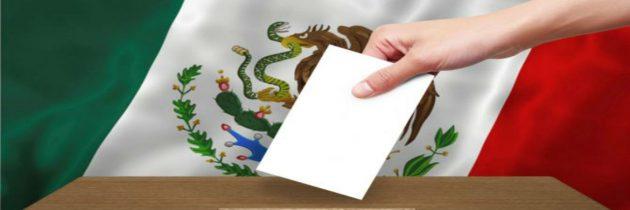 La importancia de votar