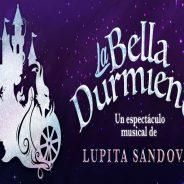 Opciones Culturales A.C. invitó a familias del Barrio de San Miguel a disfrutar de la obra La Bella Durmiente