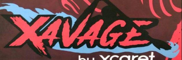 Abre sus puertas Xavage en Cancún para los amantes de la adrenalina y los deportes extremos