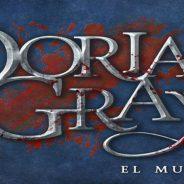 """Familias de las colonias Barrio de San Miguel y Vicente Guerrero fueron las invitadas de Opciones Culturales A.C. a """"Dorian Gray, El Musical"""""""