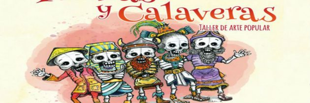El Valle de los Reyes egipcios y el inframundo maya llegan