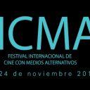 La CDMX será sede del Festival Internacional de Cine con Medios Alternativos