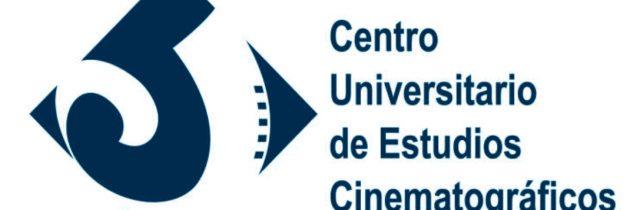 El CUEC evoluciona a la Escuela Nacional de Artes Cinematográficas