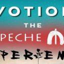"Llega a la CDMX el espectáculo ""Devotional: The Depeche Mode Experiencie"""