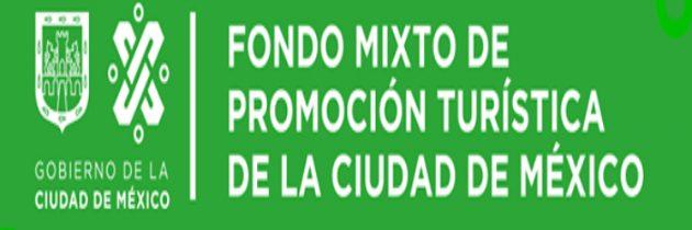 Inauguran oficina de Congresos y Convenciones del Fondo Mixto de Promoción Turística de la Ciudad de México