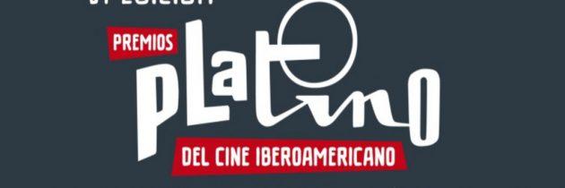 Roma y la 4ª Compañía son los films mexicanos con más nominaciones en la 6º edición de los Premios Platino del Cine Iberoamericano