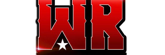 Inicia operaciones una nueva empresa de lucha libre en México: Pro-Wrestling Resurrection