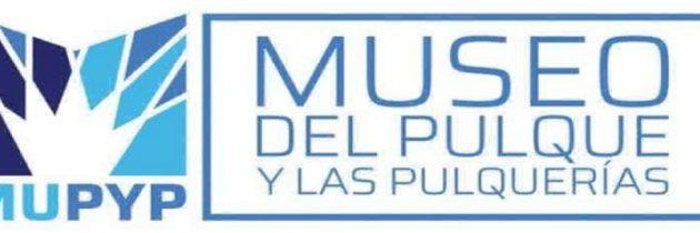 Abre sus puertas el Museo del Pulque y las Pulquerías de la Ciudad de México