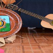 Radios indígenas y comunitarias toman la frecuencia de la Ciudad de México