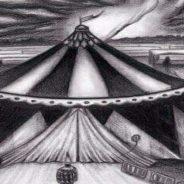 """""""El circo de la vida"""", una oda a la inclusión social"""