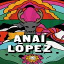 """La escritora mexicana Anaí López nos presenta su más reciente libro """"En el viaje"""""""