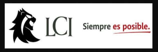 LCI cumple 54 años de asegurar la industria del entretenimiento en México