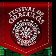 Cerrada/Trivia Festival de Oráculos 2019