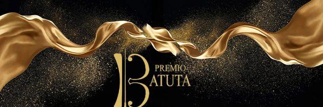 La primera edición del Premio Batuta reconocerá a lo mejor de la música clásica mexicana