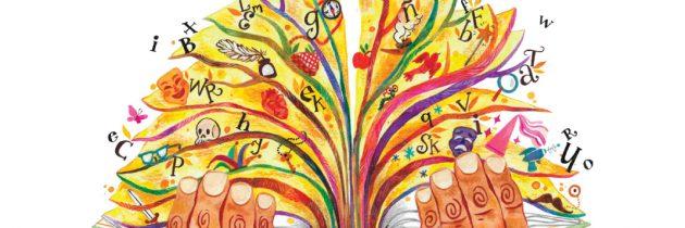 San Miguel de Allende será sede en febrero de 2020 del Festival de Escritores y Literatura