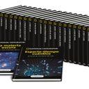 """Explora algunos secretos del Universo a través de la colección """"Un paseo por el Cosmos"""""""