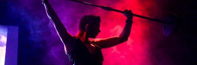 El espectáculo Devotional: The Depeche Mode Experience llegará nuevamente a la Ciudad de México