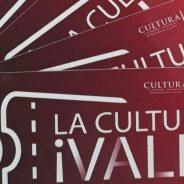 """Visita más de 250 recintos culturales con tu """"Pasaporte Cultural"""""""