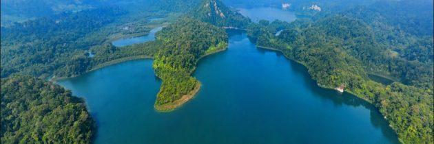 Conoce las bellezas de Chiapas a través de un recorrido virtual
