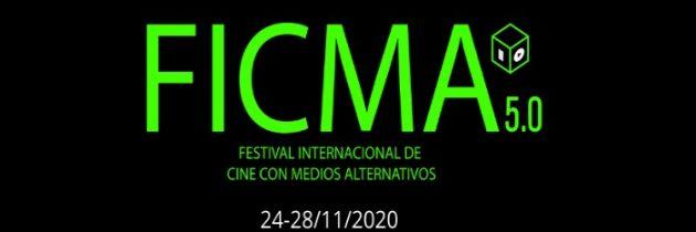 FICMA abre su convocatoria 2020