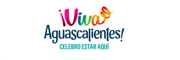 La Feria Nacional de San Marcos 2020 se podrá disfrutar a través de internet
