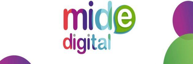 El Museo Interactivo de Economía lanza el sitio MIDE Digital