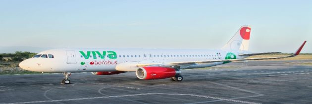 Aerolínea lanza seguro de protección para pasajeros