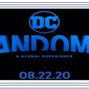 DC Fandome una experiencia virtual e inmersiva al universo de DC