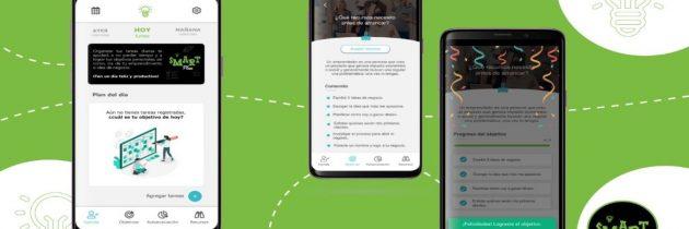 Conoce las nuevas aplicaciones móviles del MIDE
