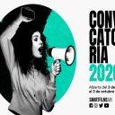 Hasta octubre estará abierta la convocatoria del Smart Films® México 2020